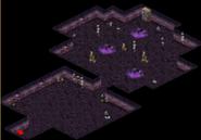 16th Floor Kraken's Nest 5