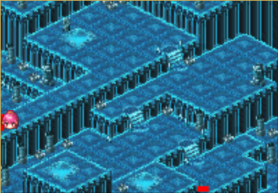 File:16th Floor Water Temple 2.png