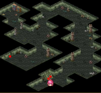 File:4th Floor Passage of the Gardener.png