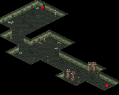 File:1st Floor Place of Beginning 1.png