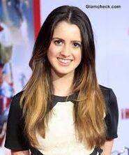 Laura Marie Marano1