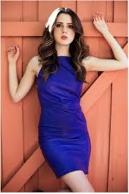 Laura Marie Marano3