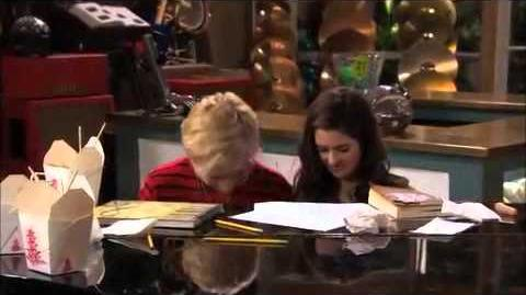 When I Was Your Man-Bruno Mars Auslly
