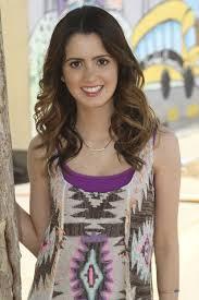 Laura marano1