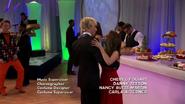 Last Dances & Last Chances34