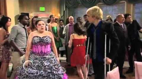 Gotta Be You-One Direction Auslly