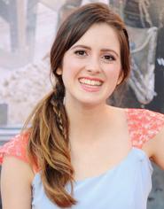 Laura M Marano24