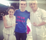 File:Auslly shirt.png