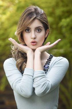 Laura pretty. jpg