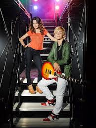 File:Cute auslly pic.jpg