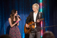 File:Austin and ally singing.jpg