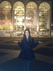 185px-Laura in NY