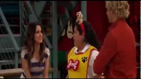 Austin and Ally - Beach Bums & Bling - (Full Episode) SEASON 2 EPISODE 22