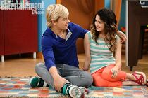 AUSTIN-AND-ALLY 510x340