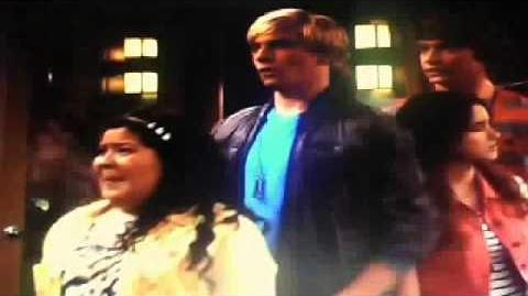 "Austin and Ally S20E17 - ""Tracks & Troubles"" (Full Episode)"