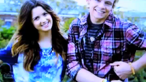 File:Cute auslly pic.png