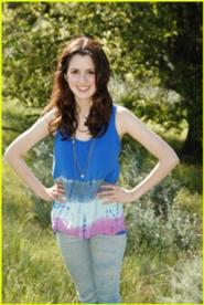 185px-Friends-For-Change-laura-marano-ally-31860112-429-640