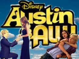File:Edited auslly pic.png