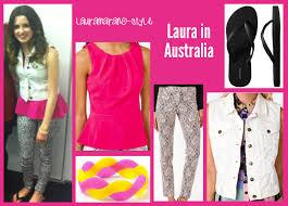Laura45