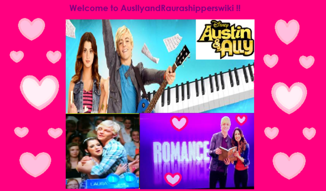 File:Ausllyandraurashipperwikimainpic - Copy.png