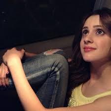 Laura cute. jpg