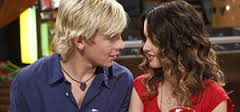 File:Almost auslly kiss.jpg