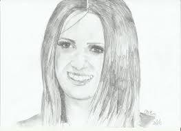 Laura13