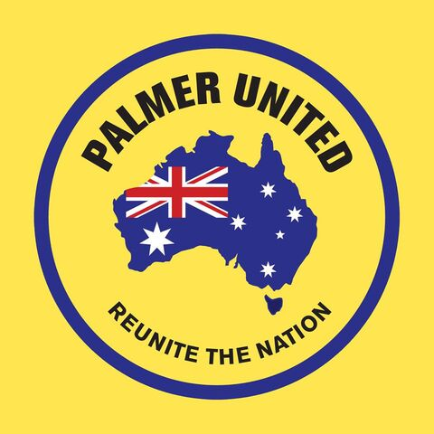 File:Palmer United Party Logo.jpeg