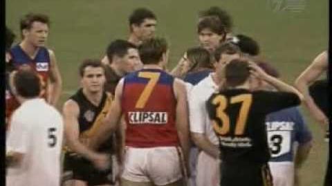 Fitzroy | Aussie Rules Football Wiki | FANDOM powered by Wikia