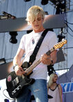 Ross Lynch20