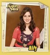 Ally2