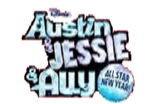 Austin & Jessie & Ally Crossover Wiki