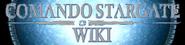 Stargate wiki logo