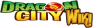 Dragon City Wiki Logo