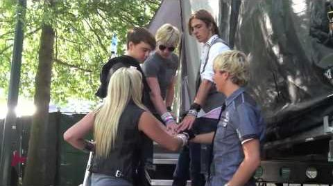 R5 TV - Vancouver