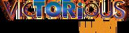 Victorius Wiki Logo