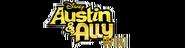 Austin y Ally Wiki Logo2