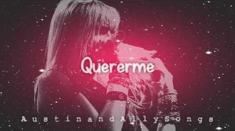 R5 - LOUDER - Love Me Like That - Sub. Español