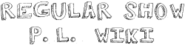 Un Show Más PL Wiki Logo