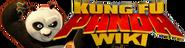 Kung Fu Panda Wiki Logo