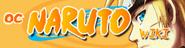 Logo-wiki-terminado-XD