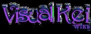640px-Logo2