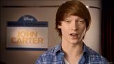 John Carter - Calum (4)