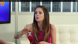 LM S2-3 CLEVVERTV INTERVIEW-22-