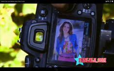 Laura Photo Shoot 9