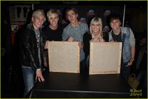 R5 Planet Hollywood (7)