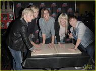 R5 Planet Hollywood (4)