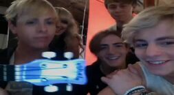 R5ustream23
