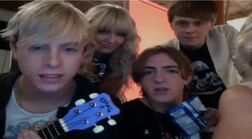 R5ustream14