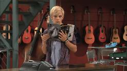 Secrets & Songbooks (1387)